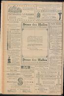Het Kortrijksche Volk 1910-04-17 p4