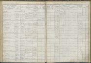 1880_16_166.tif