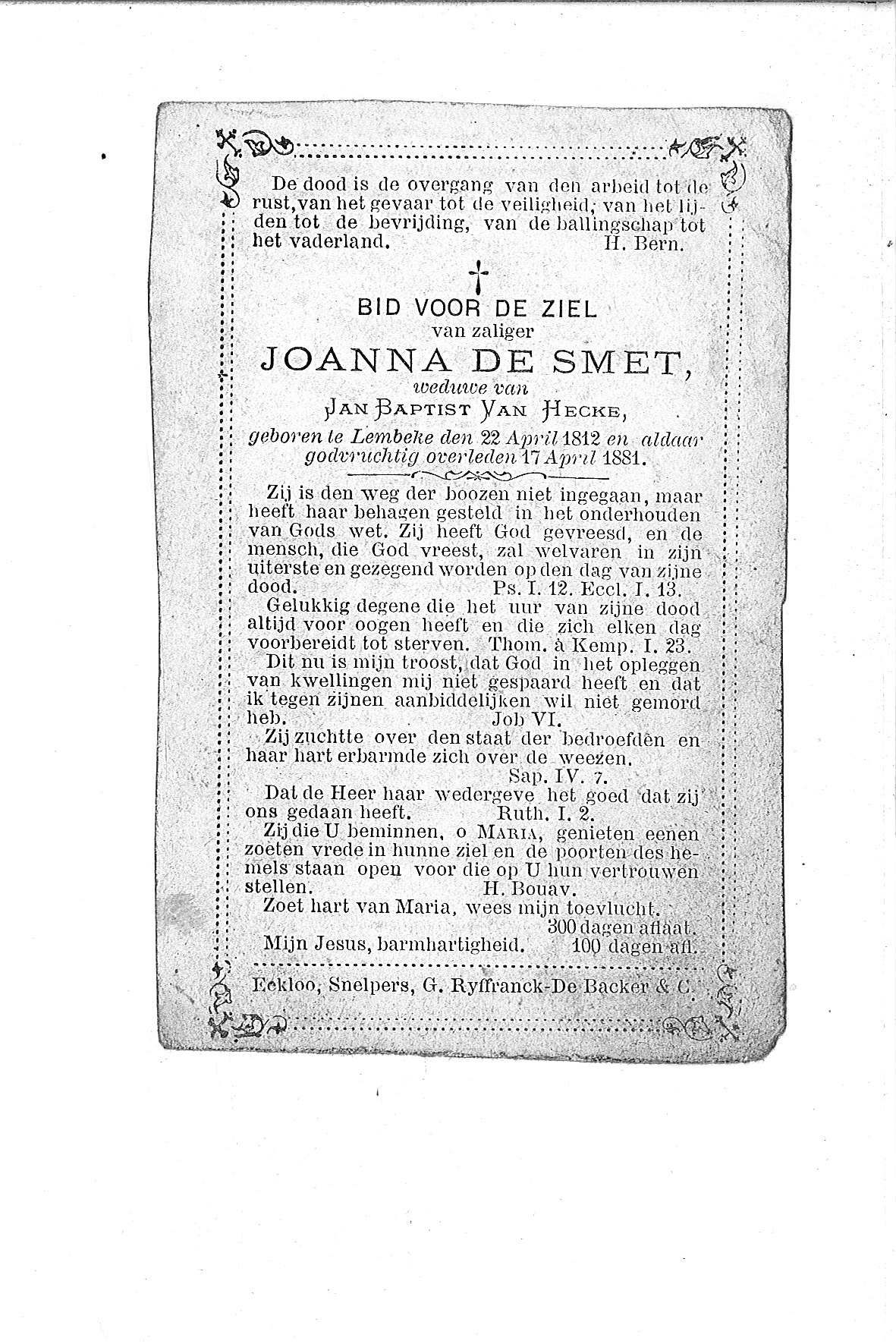 Joanna (1881) 20120507093410_00100.jpg