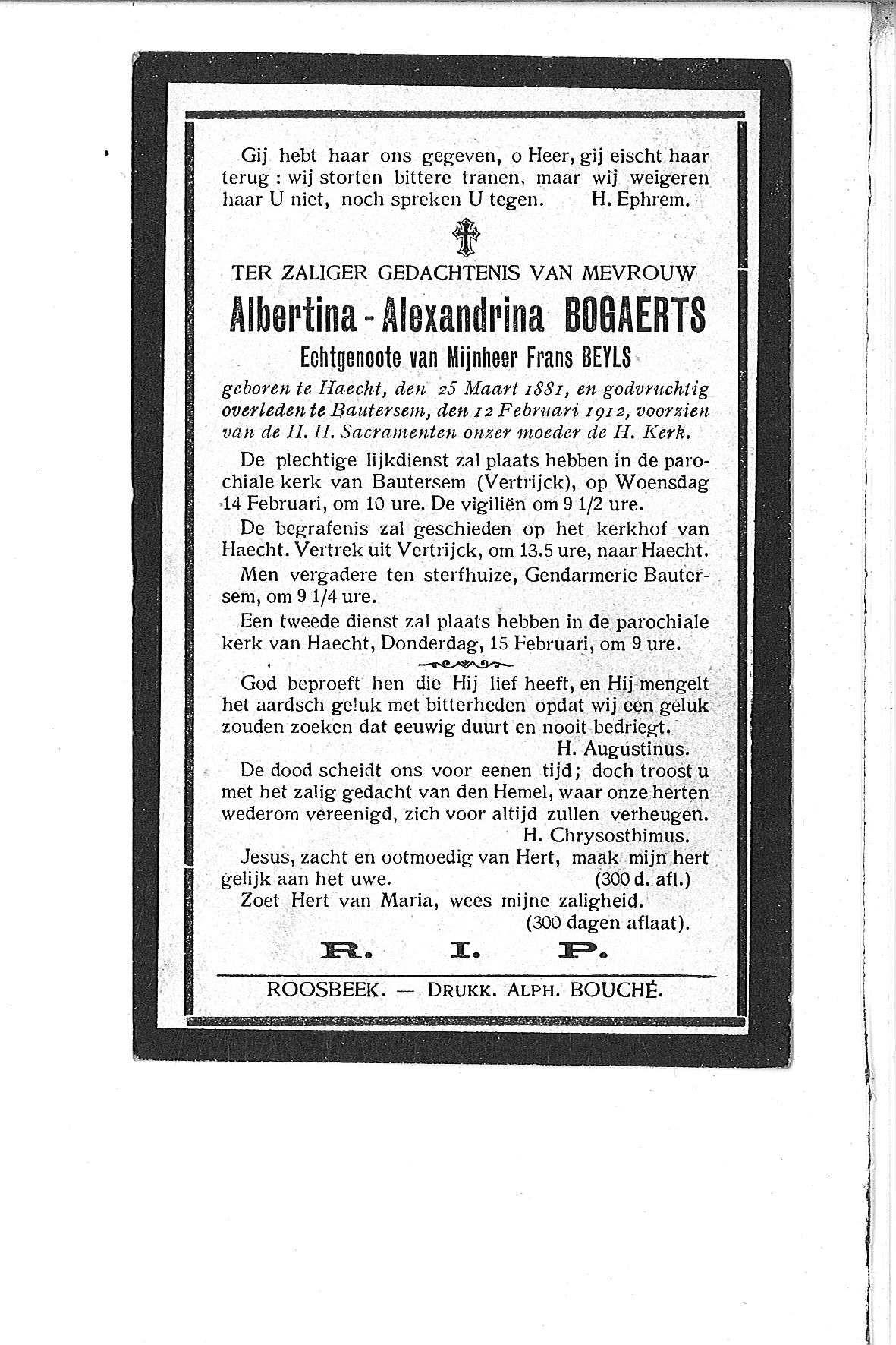 Albetina-Alexandrina(1912)20110317163116_00004.jpg