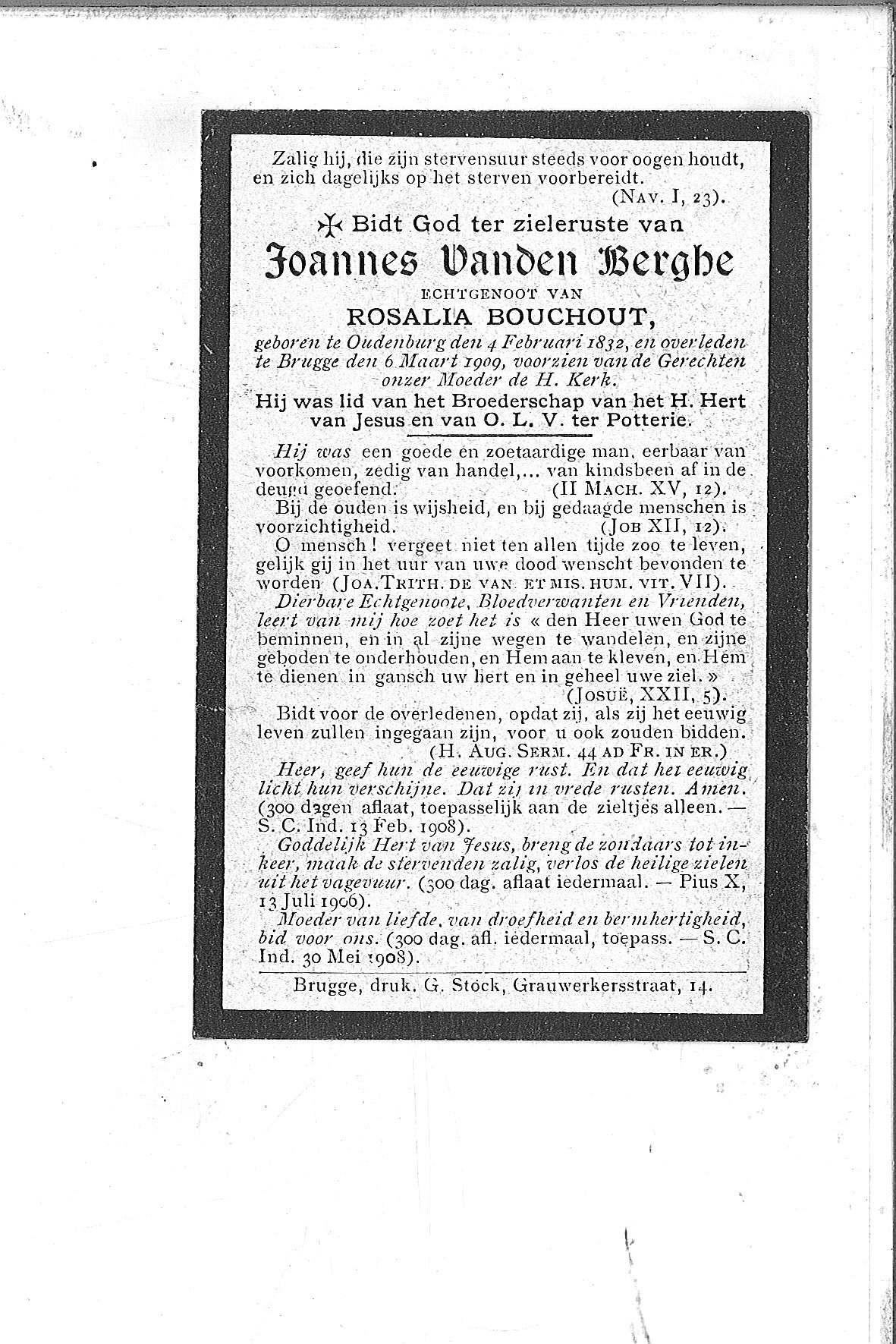 Joannes(1909)20140715135556_00098.jpg