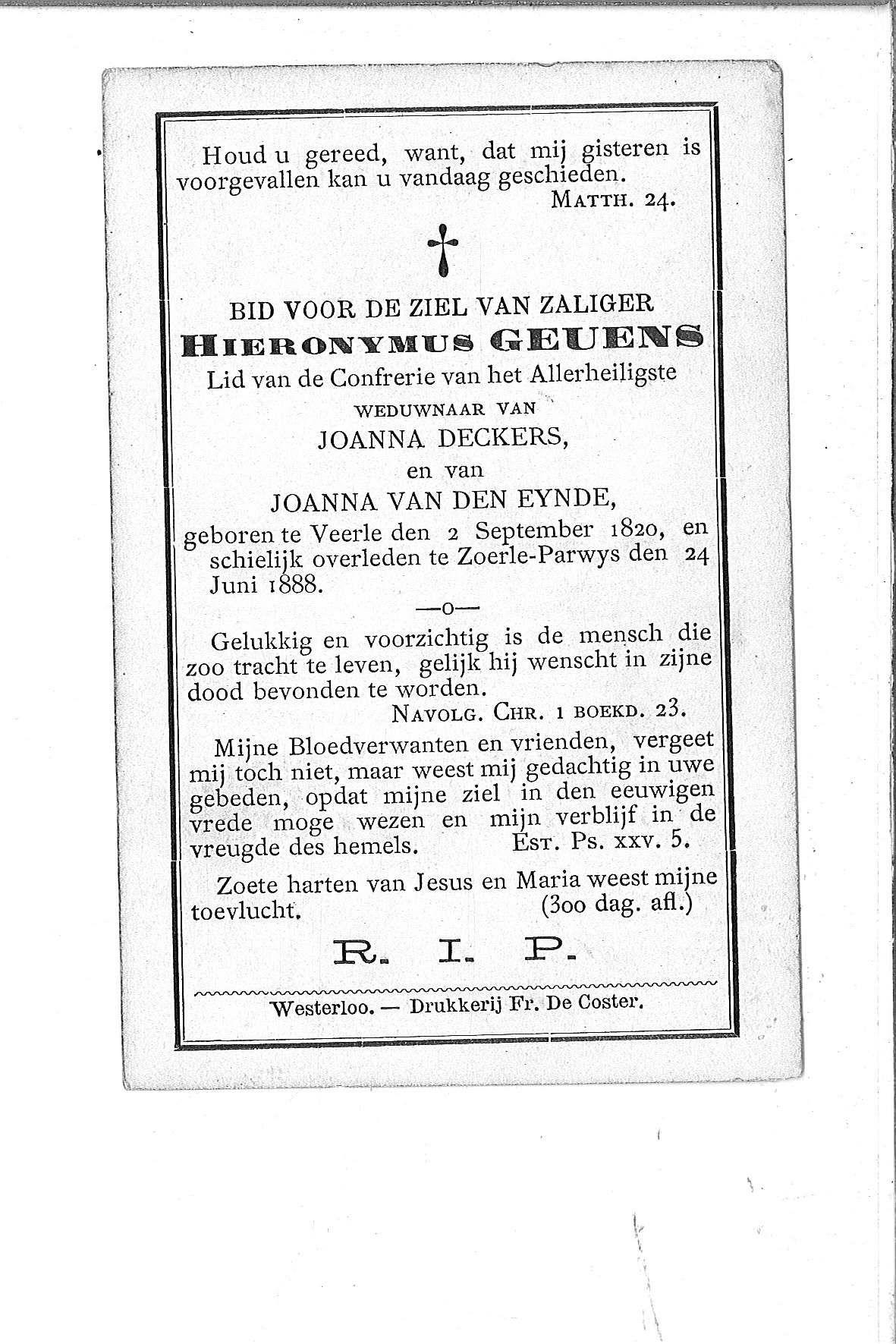 Hieronymus (1888)20131210144048_00015.jpg