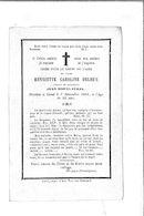 henriette-caroline(1868)20140206090319_00051.jpg