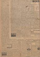 Kortrijksch Handelsblad 28 februari 1945 Nr17 p2