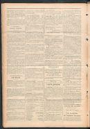L'echo De Courtrai 1903-03-29 p2