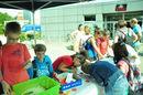 Bonk 6, Heule 2012 038