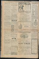 Het Kortrijksche Volk 1914-05-10 p6
