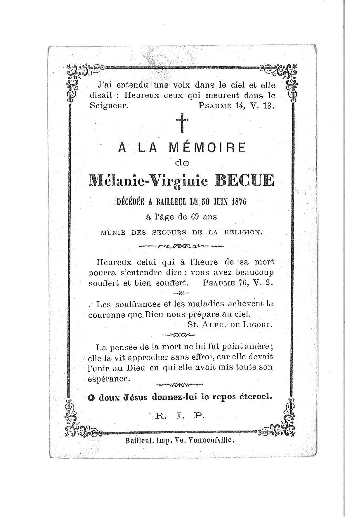 mélanie-virginie(1876)20090813090145_00035.jpg