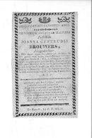 Joanna-Gertrudis(1830)20090828134945_00011.jpg