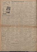 Kortrijksch Handelsblad 13 december 1946 Nr100 p4