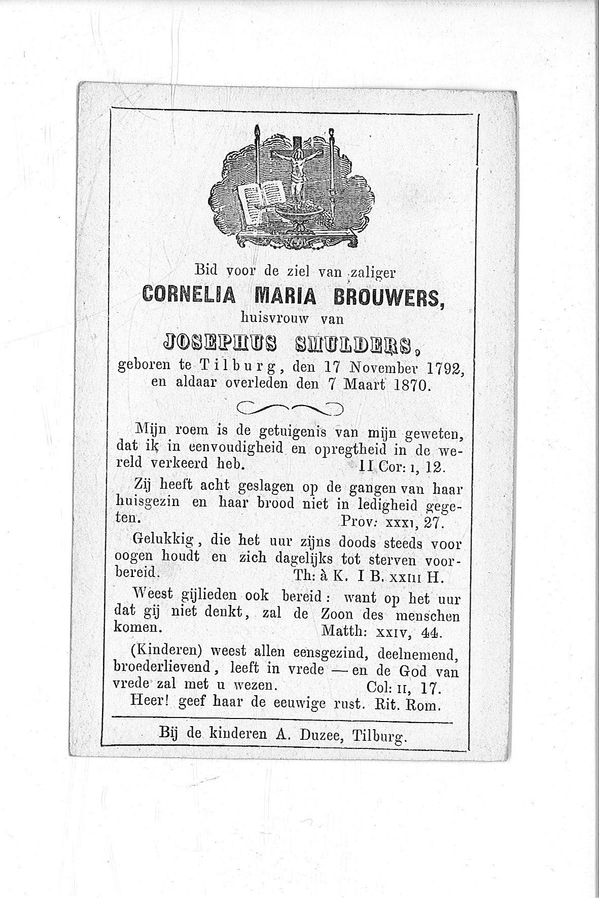 Cornelia(1870)20090828134945_00006.jpg