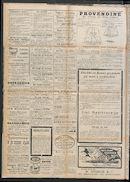 De Leiewacht 1924-05-17 p4
