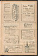 L'echo De Courtrai 1911-10-01 p5