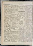 L'echo De Courtrai 1873-12-04 p2