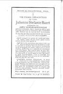 Julienne-Stephanie(1938)20100929161918_00041.jpg
