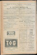 L'echo De Courtrai 1910-08-14 p6