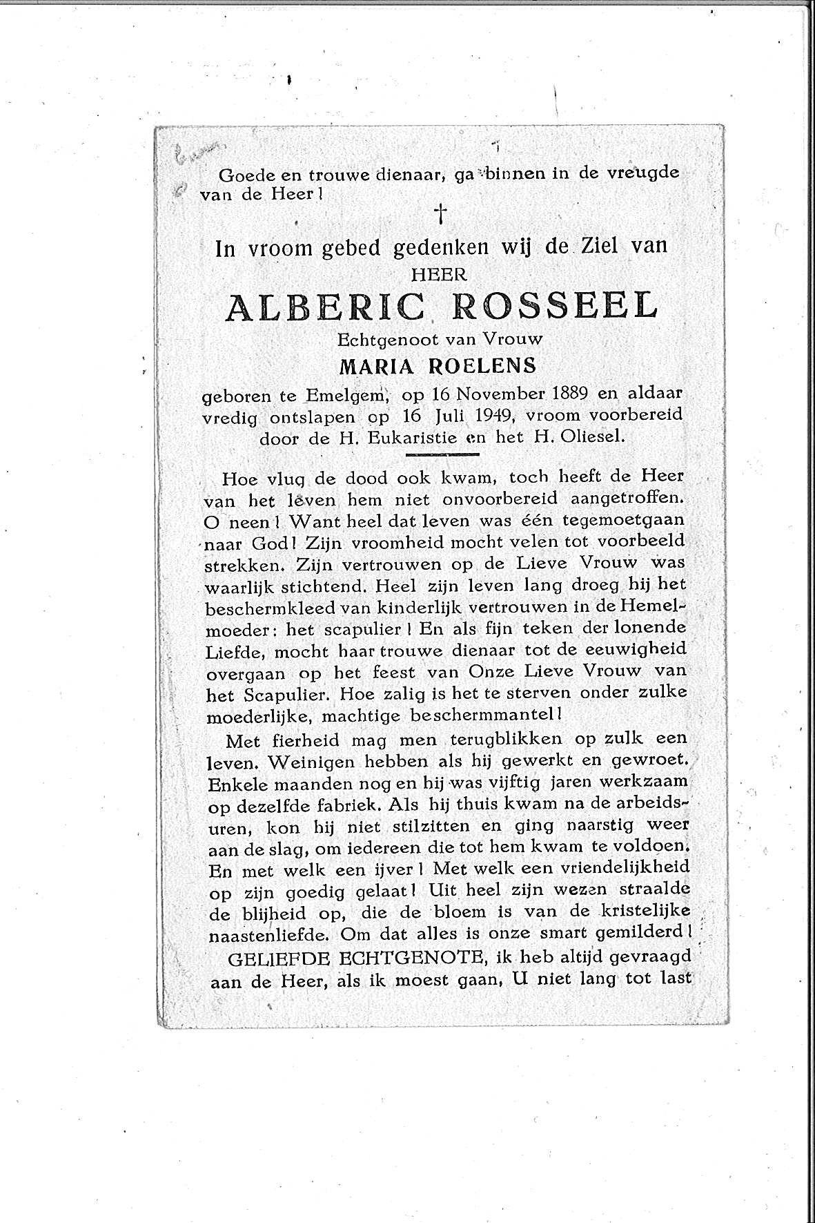 Alberic(1949)20141217163243_00007.jpg