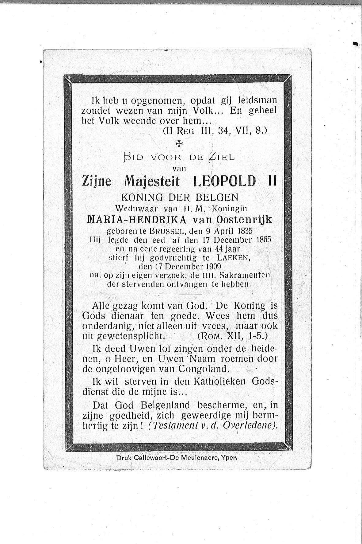 Leopold(1909)20120614153408_00033.jpg