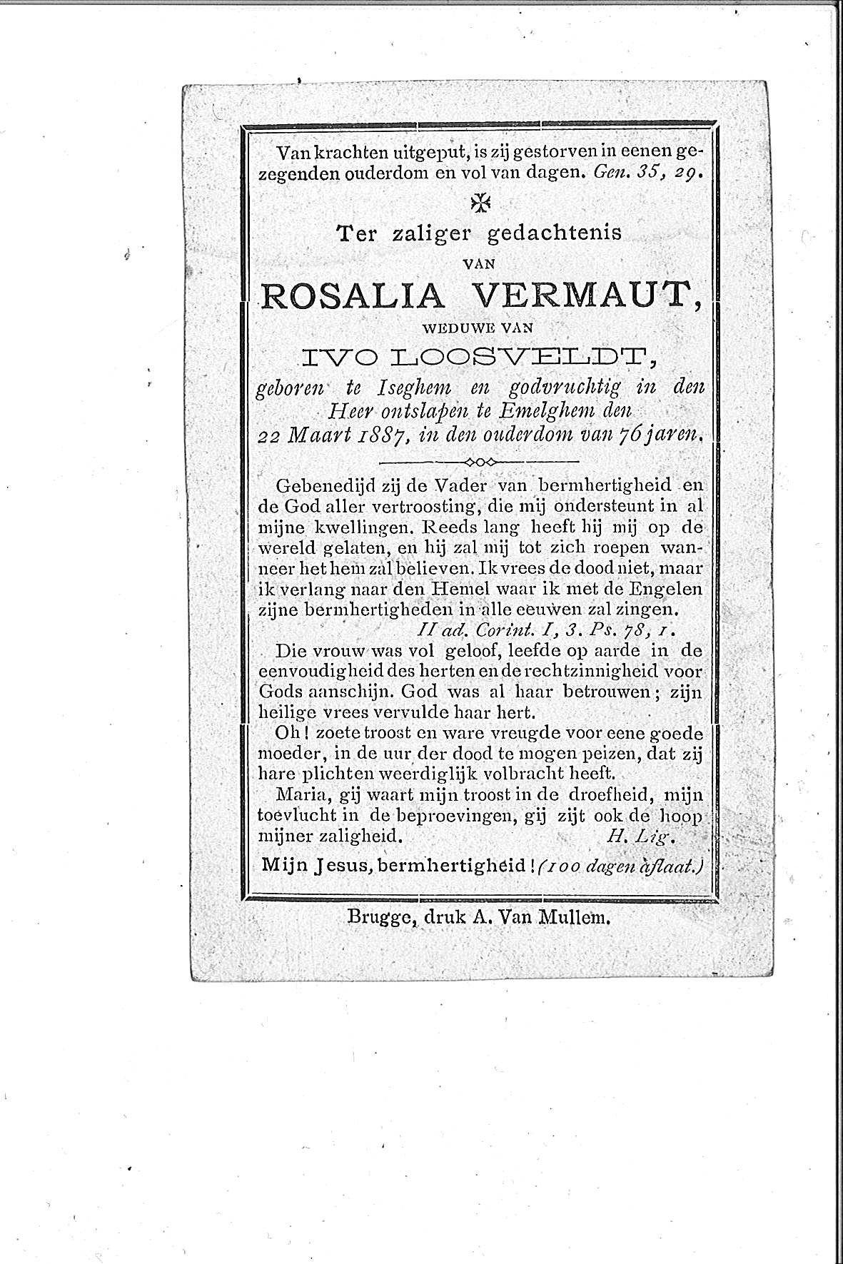 Rosalia(1887)20141210102121_00009.jpg
