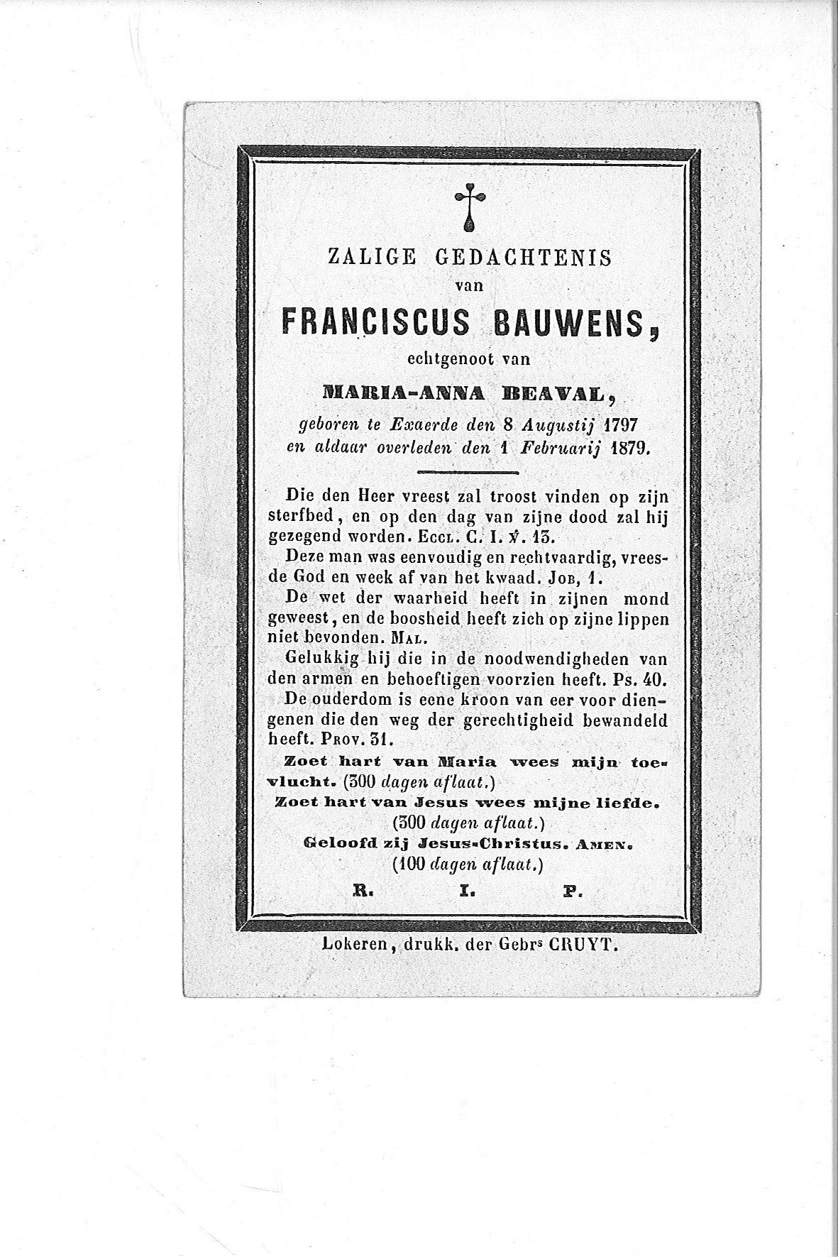 franciscus(1879)20090723104548_00023.jpg