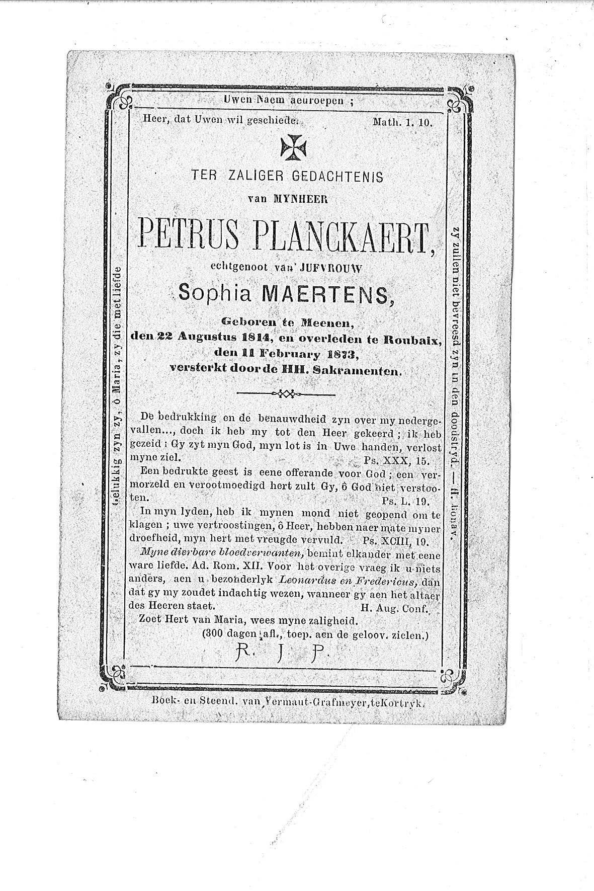 Petrus(1873)20100415104824_00047.jpg