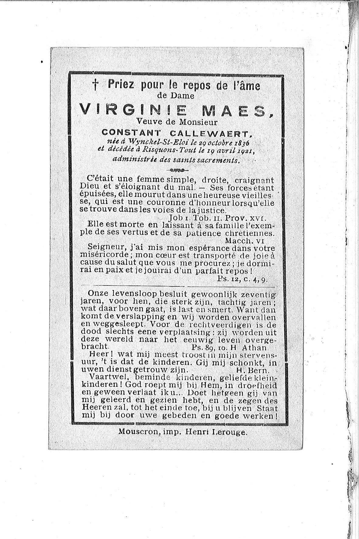 Virginie(1921)20111110092539_00272.jpg