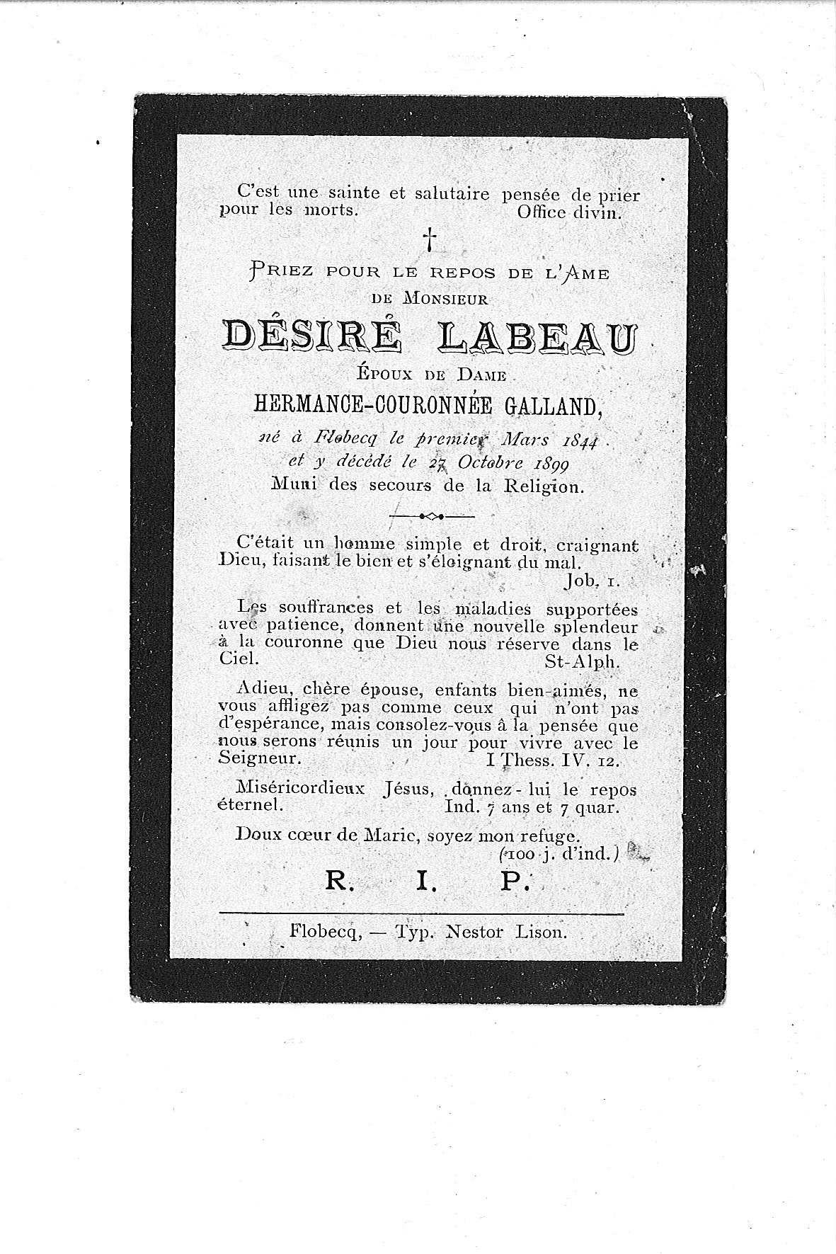 Désiré(1899)20091211093047_00025.jpg