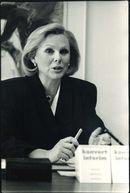 Vrouwen in een mannenwereld: Konvert Interim 1987