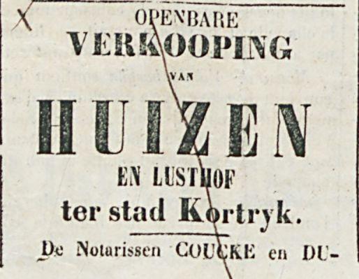 HUIZEN-1
