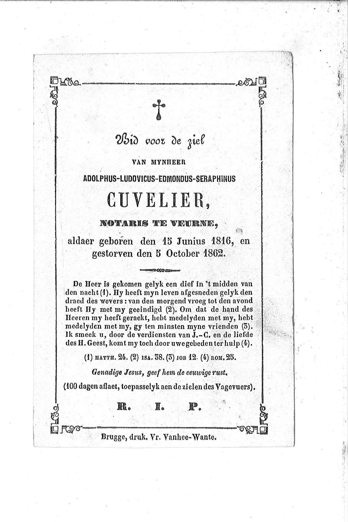 Adolphus-Ludovicus-Edmondus-Seraphinus (1862) 20120117161928_00174.jpg