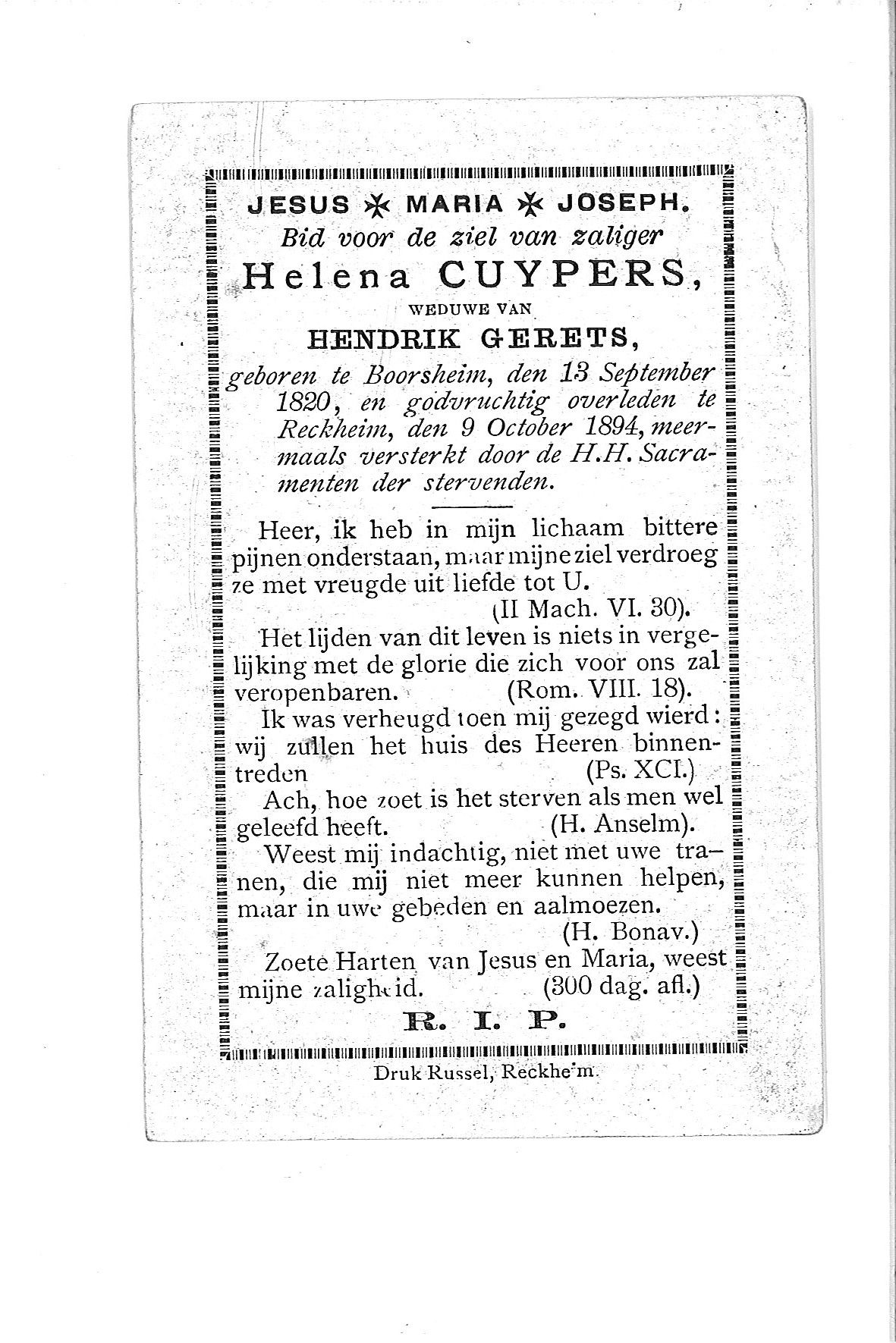Helena(1894)20090916171417_00084.jpg