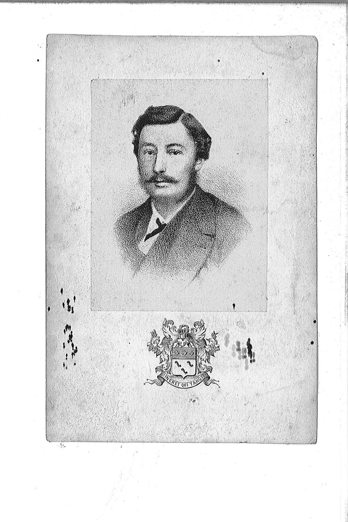 Arthur-Edouard-Marie-(1875)-20121011164607_00005.jpg