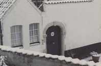 huisje 11 in sneeuw.jpg