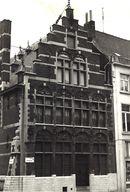 Hoek Rijselsestraat & St.Michielsplein 20