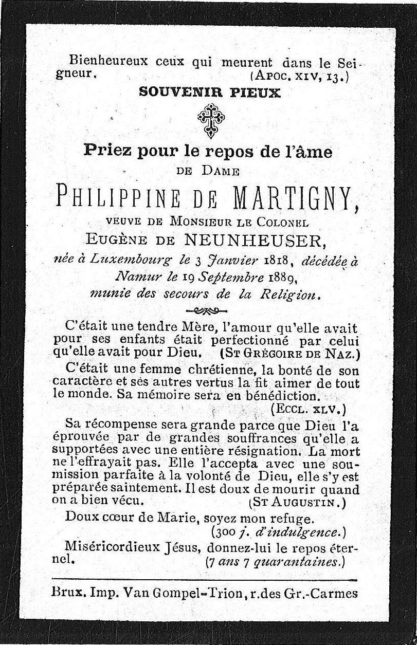 Philippine-(1889)-20121105130556_00059.jpg
