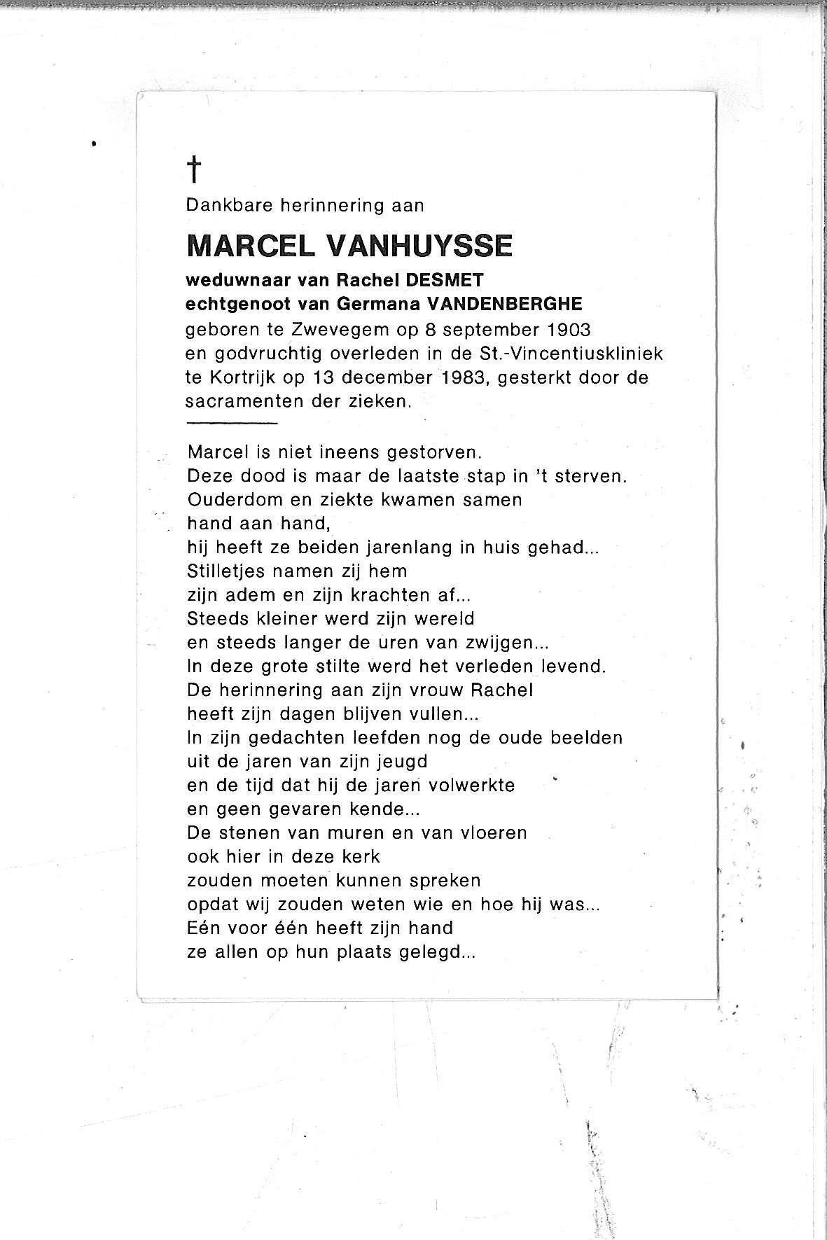 Marcel(1983)20130902093136_00037.jpg