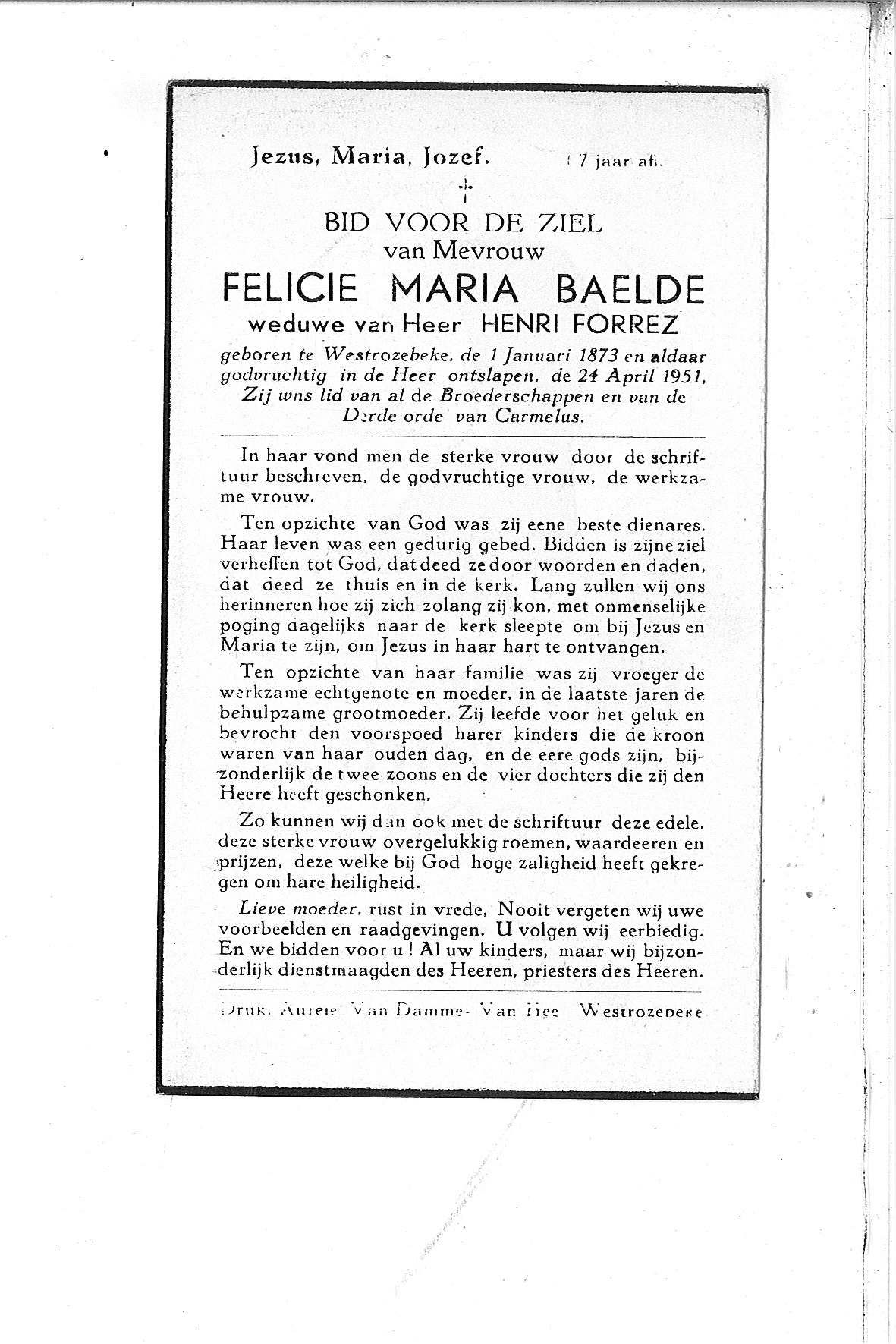 Felicie-Maria(1951)20100928110430_00027.jpg