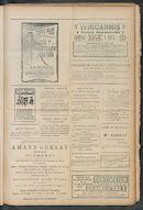 L'echo De Courtrai 1911-03-02 p3