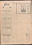 Het Kortrijksche Volk 1929-05-26 p4