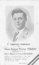 Roger-Victor Terrin