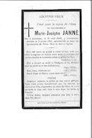 Marie-Josèphe(1915)20150223093200_00015.jpg