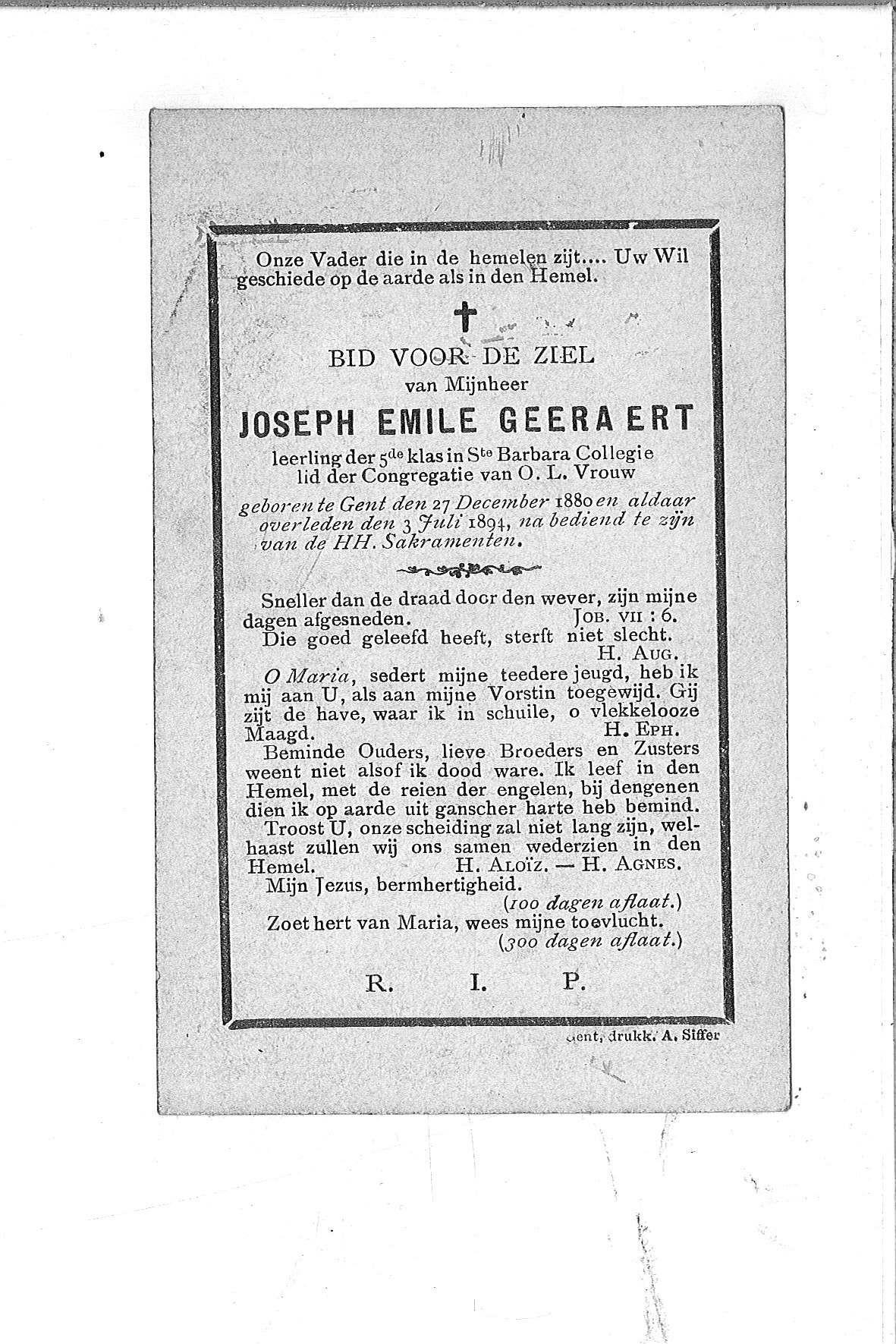 Joseph-Emile(1894)20130820111714_00012.jpg