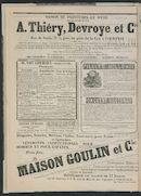 L'echo De Courtrai 1875-09-12 p4