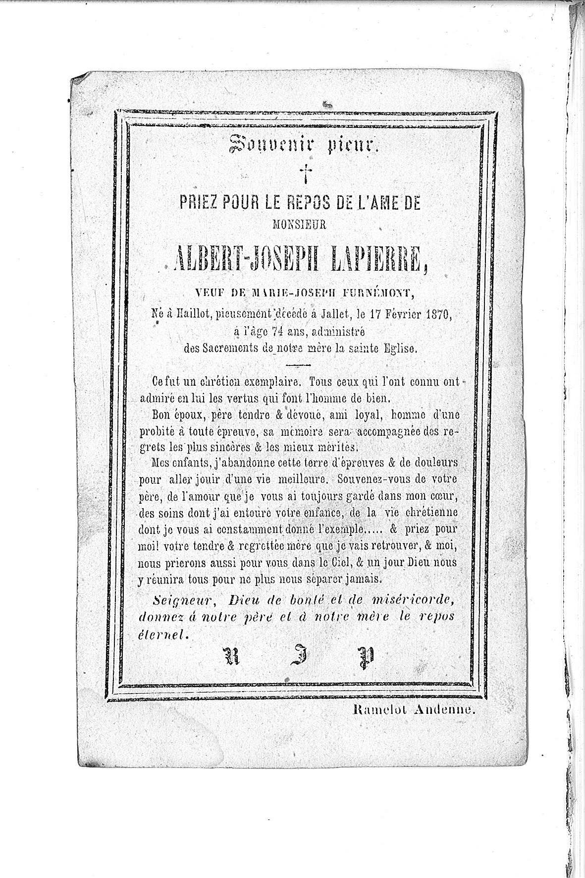Albert-Joseph20110920151234_00021.jpg
