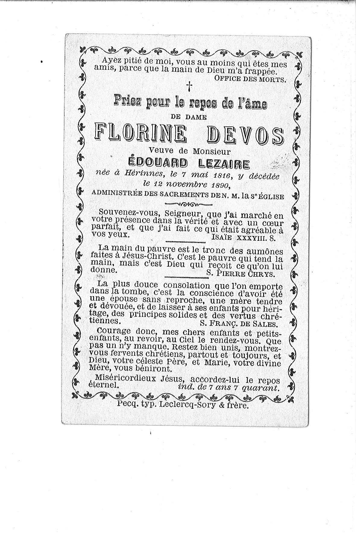Florine (1890) 20120309134858_00110.jpg