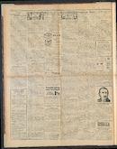 Het Kortrijksche Volk 1925-03-29 p2
