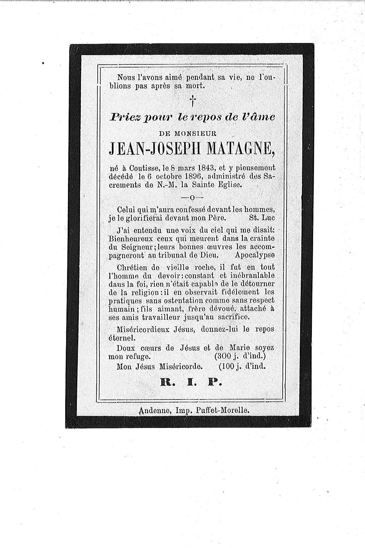 Jean-Joseph(1896)20100201145032_00044.jpg