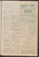L'echo De Courtrai 1914-06-25 p3