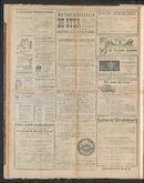 Het Kortrijksche Volk 1924-06-22 p2