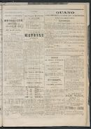 L'echo De Courtrai 1873-09-25 p3